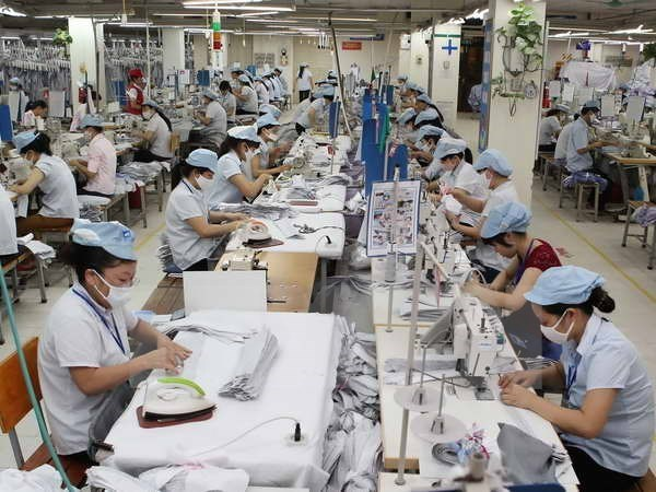 Tra Vinh province strives to lure more investors in 2019 hinh anh 1