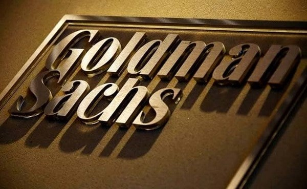 Ex-Goldman Sachs banker denied bail in Malaysia hinh anh 1