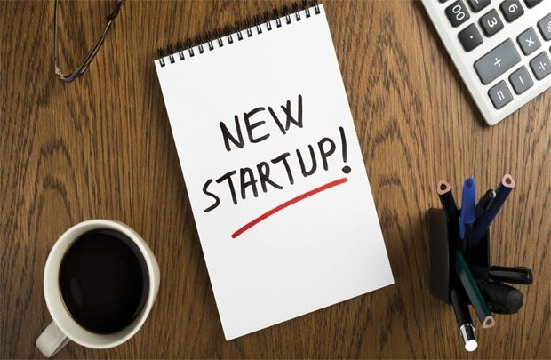 Youngsters lead Vietnam's startup scene hinh anh 1