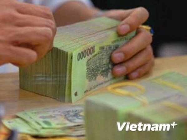 Hanoi: nearly 400 bln VND for Tet gifts to policy beneficiaries hinh anh 1