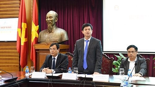 Vietnam ready to host ASEAN Tourism Forum 2019 hinh anh 1