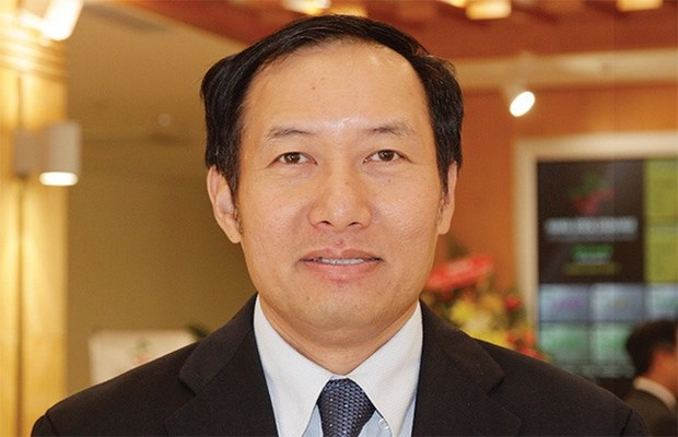 SSC to strengthen handling of stock manipulation hinh anh 1