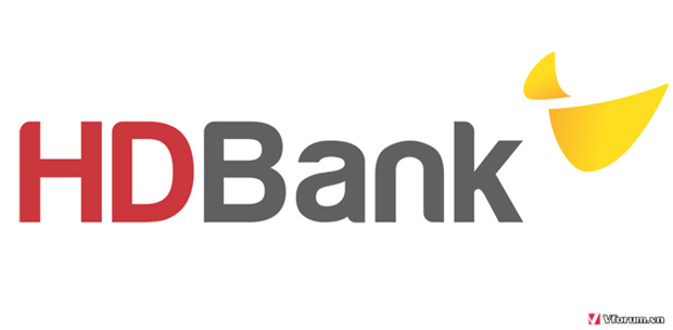 HDBank's pre-tax profit increases to 172.6 million USD hinh anh 1
