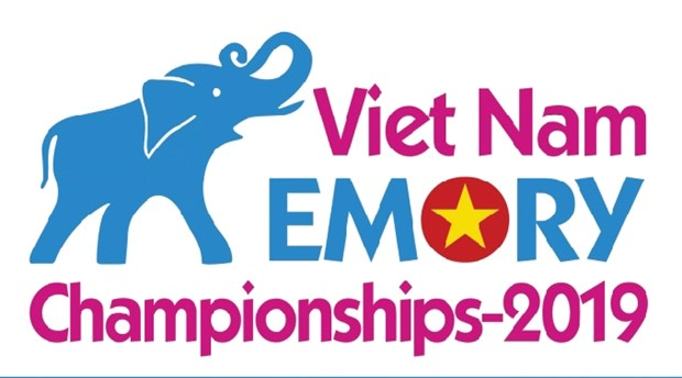 Vietnam to hold first memory championships in April hinh anh 1