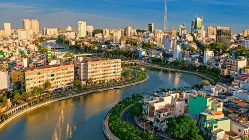 Vietnam lures 1.9 billion USD in FDI in January hinh anh 1