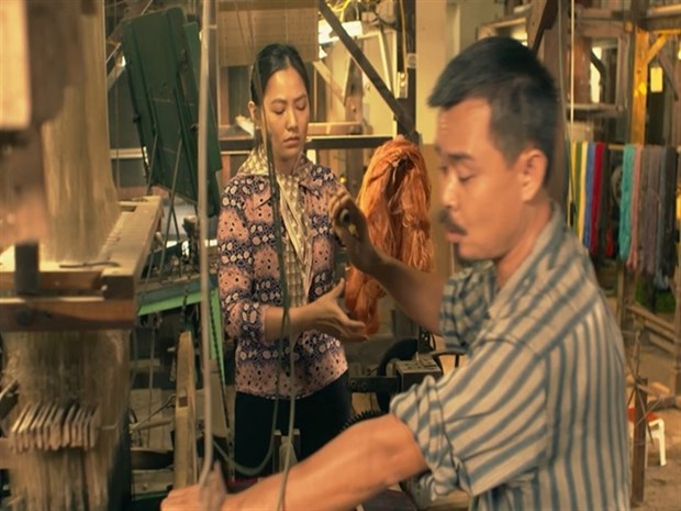 TV shows promoting traditional culture to be screened hinh anh 1