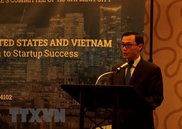 More efforts to be made to optimize OVs' resources hinh anh 1