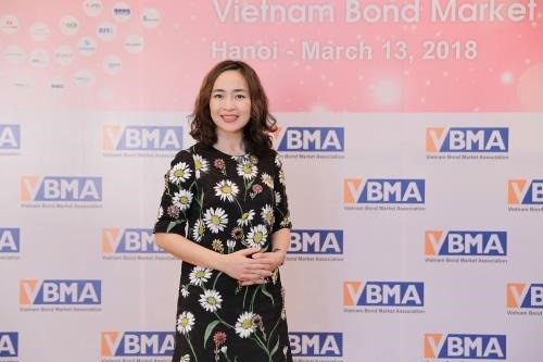 Vietnam needs a better Government bond market hinh anh 1