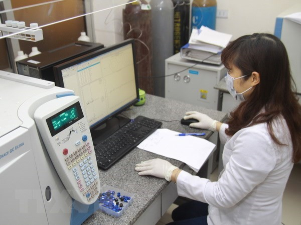 More incentives for science, technology firms hinh anh 1