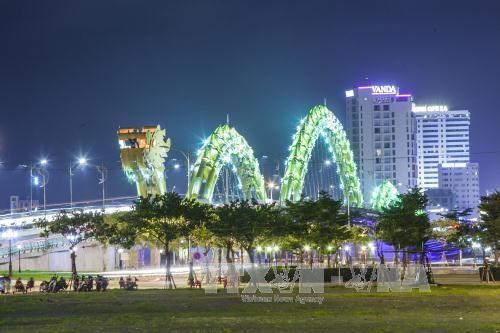 Da Nang prioritises FDI attraction in high-tech fields hinh anh 1