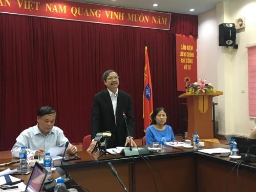 African swine fever outbreaks discovered in Hung Yen, Thai Binh hinh anh 1