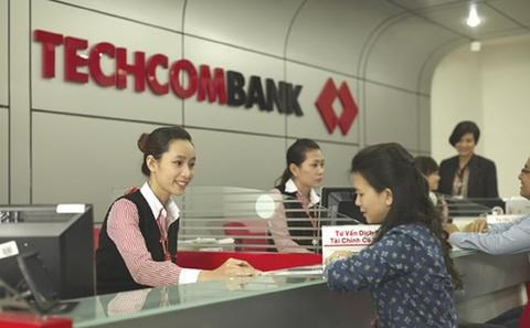 Banks see higher employee efficiency hinh anh 1
