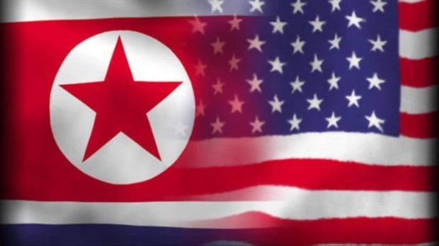 Czech experts pin hope on DPRK-USA Hanoi Summit hinh anh 1