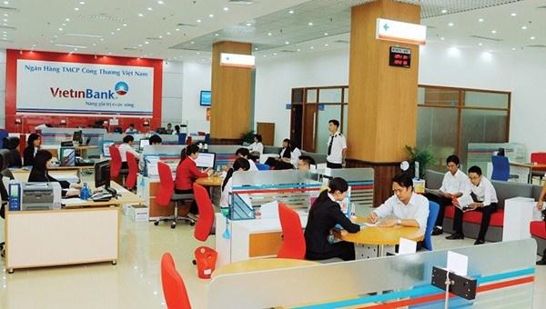 Vietnamese banks' profitability improves hinh anh 1