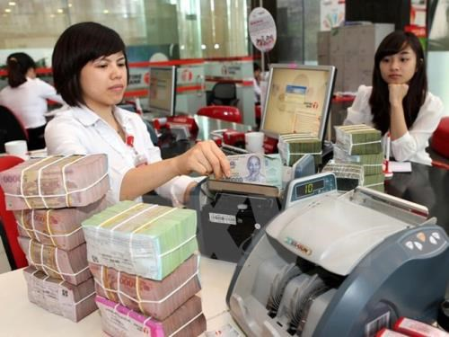 State Treasury raises 170 million USD from G-bonds hinh anh 1
