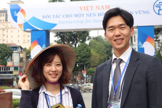 Tourists expected to flock to Vietnam after DPRK-USA Summit hinh anh 3