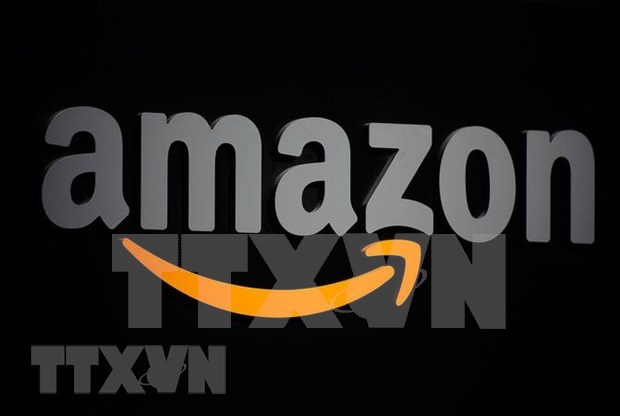 100 Vietnamese firms to be selected to join Amazon network hinh anh 1