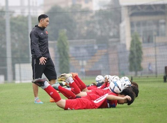Vietnam to compete in JENESYS Japan-ASEAN U19 event hinh anh 1