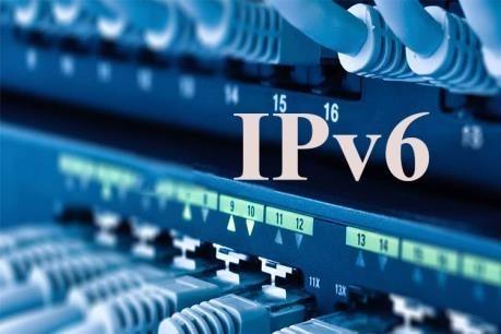 Vietnam ranks 13th in IPv6 adoption worldwide hinh anh 1