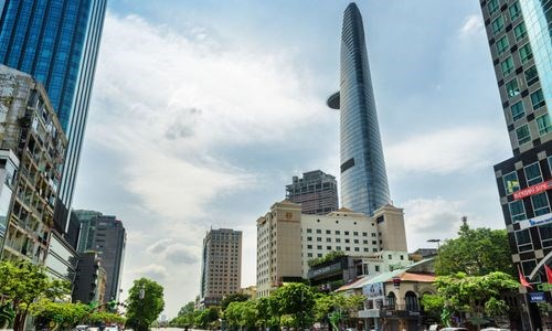 Vietnam named among top 11 of world's healthiest countries hinh anh 1