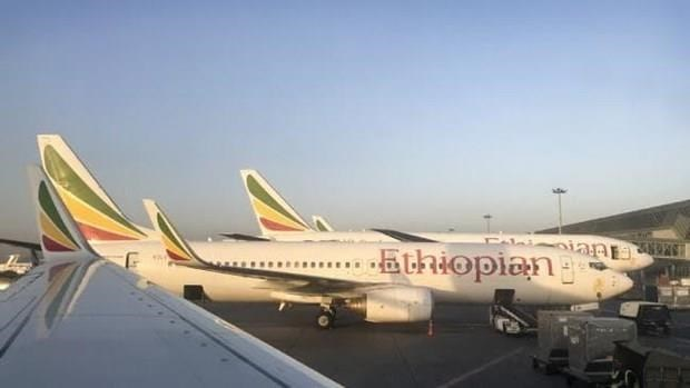 Aviation official: Vietnam is yet to licence Boeing 737 Max hinh anh 1