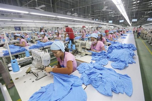 Government orders greater efforts to stablise macro-economy hinh anh 1