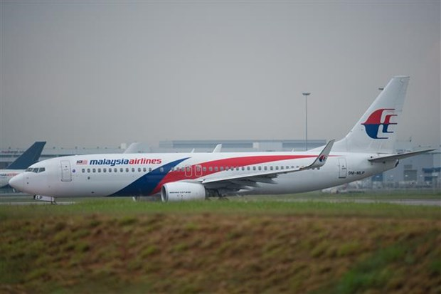 Malaysia Airlines' fate to be decided soon: Malaysian Prime Minister hinh anh 1