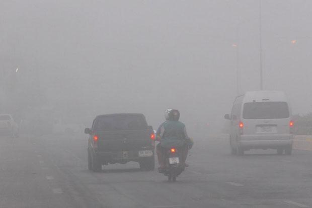Thailand: provinces brace for summer storms hinh anh 1