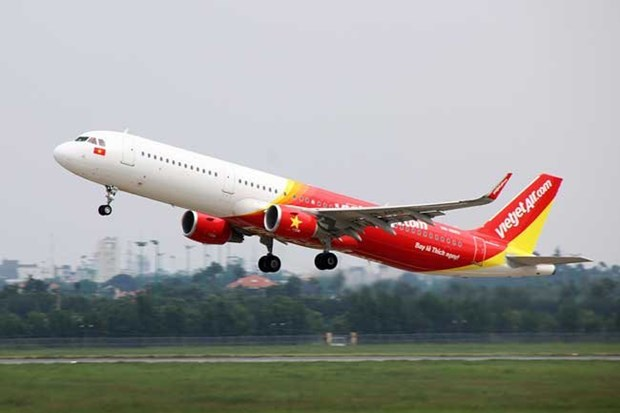 Transport ministry backs Vietjet's plan to expand Dien Bien airport hinh anh 1