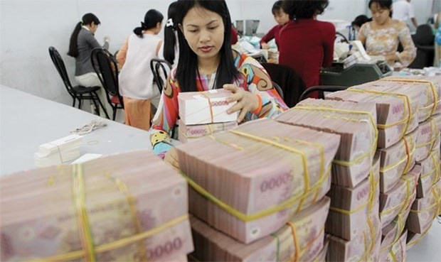 New policy to speed up bad debt settlement hinh anh 1