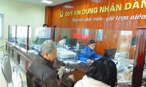 Government takes bold measures to ensure safety of finance system hinh anh 1