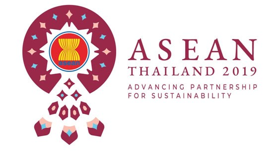 Thailand to host 23rd ASEAN Finance Ministers' Meeting hinh anh 1