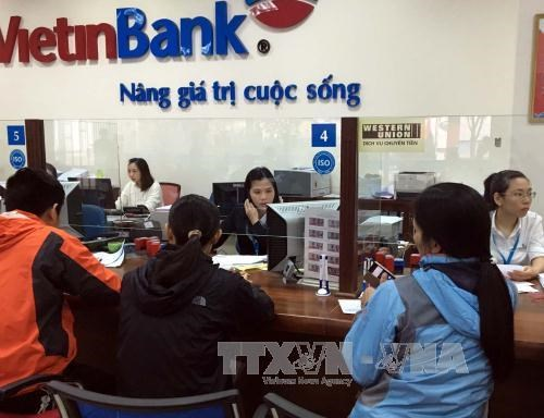 State Bank of Vietnam promotes credit programmes for rural areas hinh anh 1
