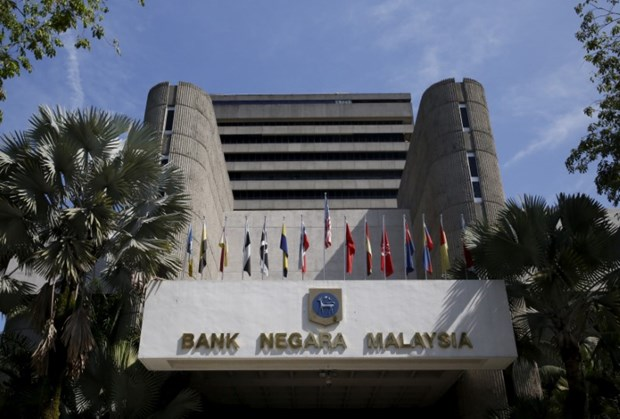 Malaysia lowers 2019 economic growth forecast to 4.3-4.8 percent hinh anh 1