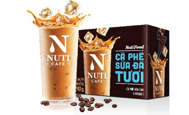 Processing key to perking up added value for Vietnamese coffee hinh anh 1