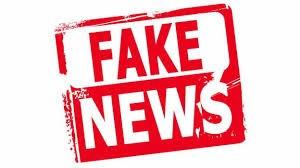 Thailand arrests nine people for posting fake news on Facebook hinh anh 1