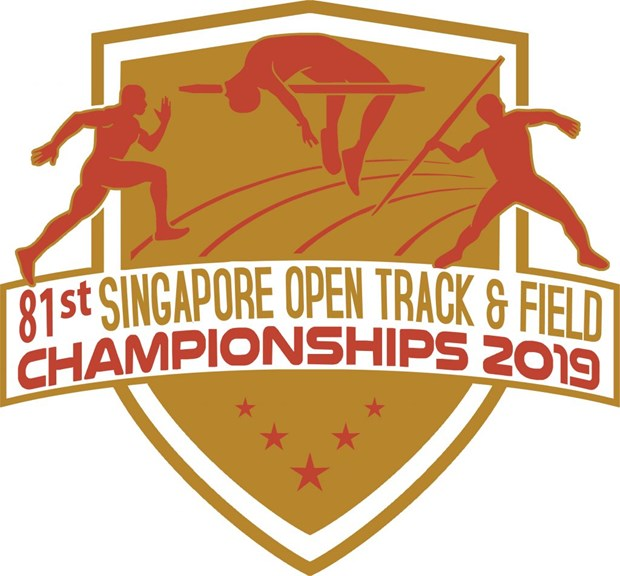 Phan Thanh Binh wins discus gold at Singapore Open hinh anh 1