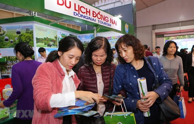 Can Tho International Travel Mart slated for late November hinh anh 1