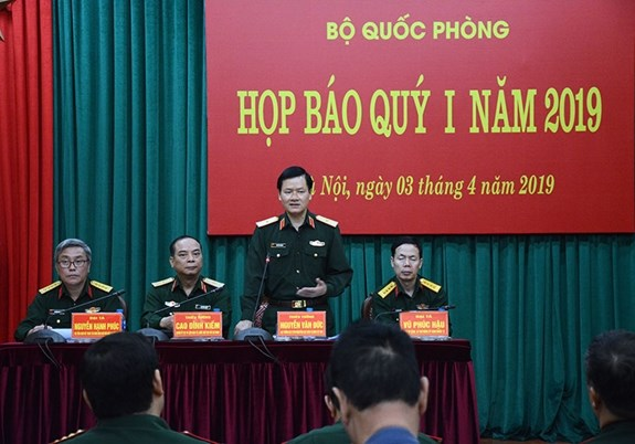 Multiple activities planned to mark 60th anniversary of Ho Chi Minh Trail hinh anh 1