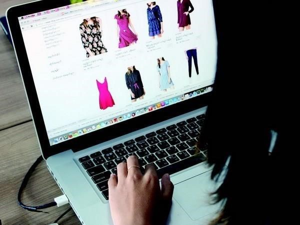 Vietnam works to close loopholes in e-commerce hinh anh 1
