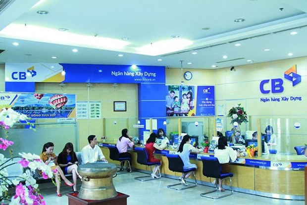 Foreign investors set sights on poorly-performing banks hinh anh 1