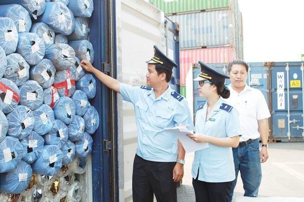 Ministry focuses on cutting business prerequisites hinh anh 1