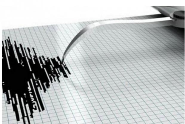 Powerful quakes strike Timor Leste, Indonesia, Solomon hinh anh 1