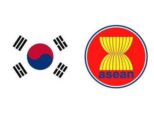 Korean Ambassador to ASEAN writes on 30-year RoK-ASEAN amity hinh anh 1