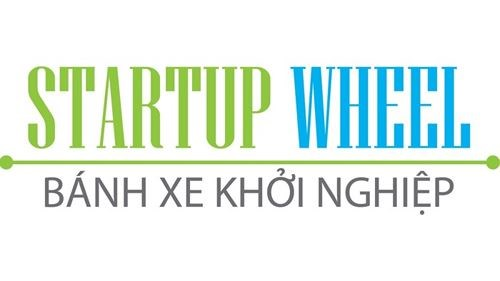 Vietnam Startup Wheel 2019 launched in HCM City hinh anh 1