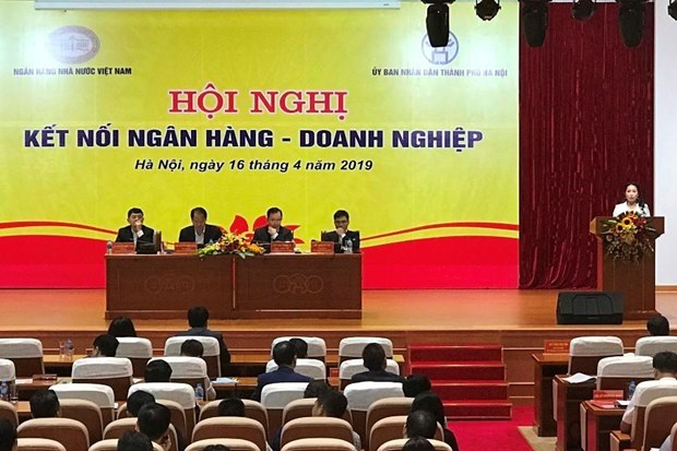 No capital shortages for prioritised sectors: central bank hinh anh 1