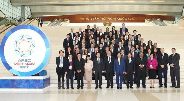 OANA 44: VNA contributes to Vietnam's international integration hinh anh 1