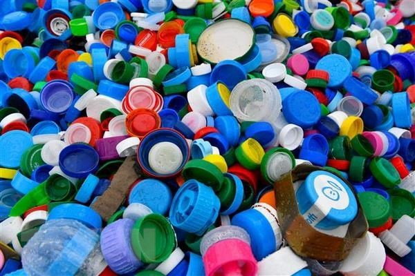 Thailand: Roadmap to tackle plastic waste approved hinh anh 1