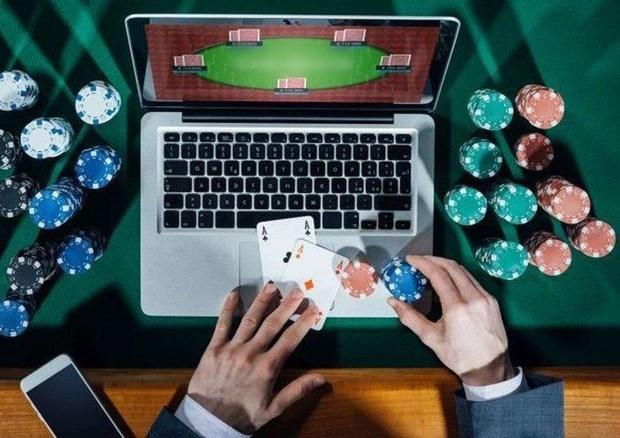 Internet-based gambling organizers face legal proceedings hinh anh 1