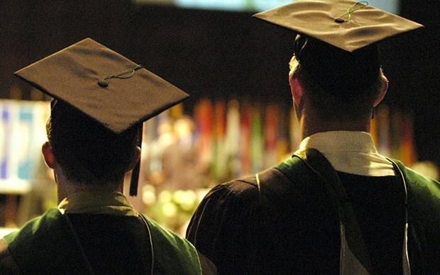 Fake diploma alarming in Malaysia hinh anh 1